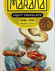 Piura_70