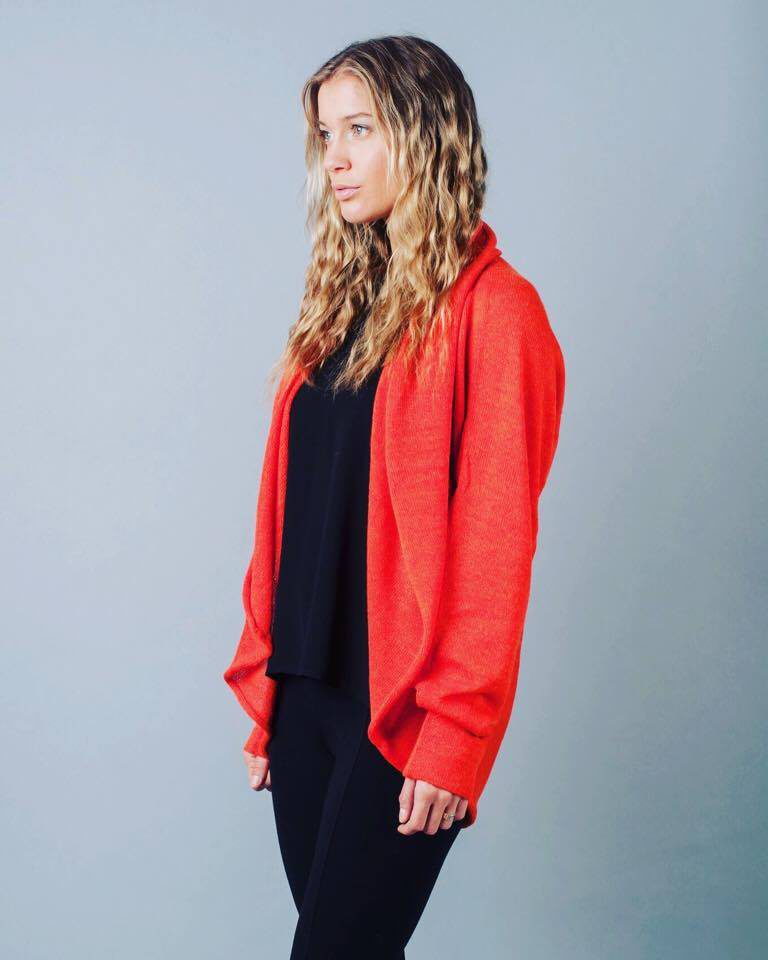 Rosa-Jersey-orange5