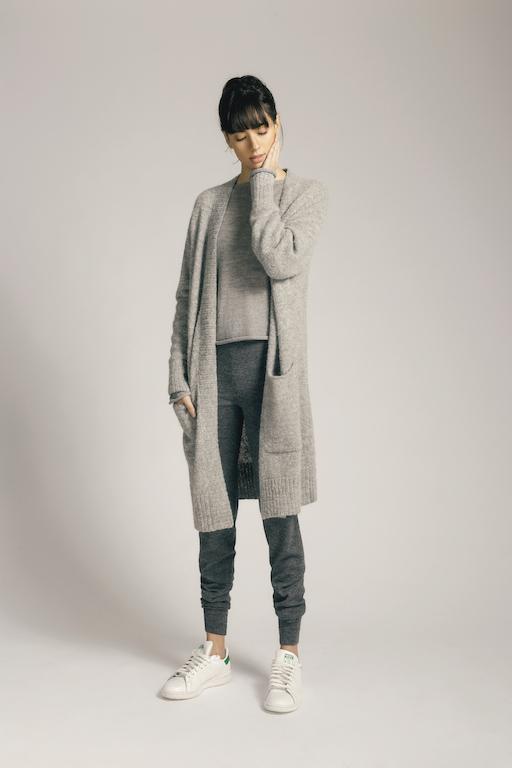 Asiri-coat